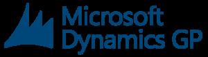 Microsoft Dynamics en Lima