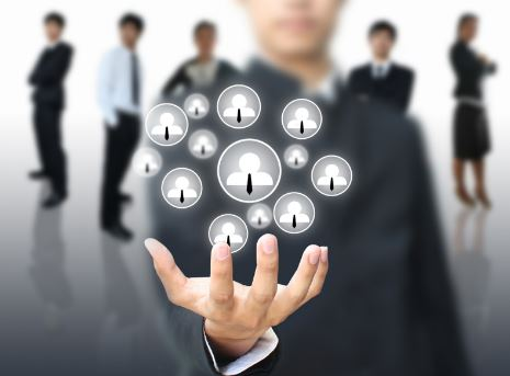 Outsourcing TI en Lima
