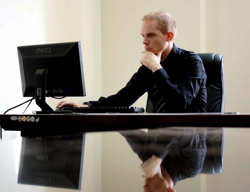 ¿Como aprobar el examen de ITIL?