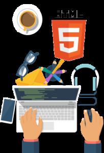 TIPSE es una empresa de desarrollo de software en Lima. Trabajamos para la obtención de aplicaciones a medida de nuestros clientes. Para el desarrollo de software contamos con consultores que pueden relevar, diseñar, construir e implementar un sistema desarrollado especialmente para sus necesidades.
