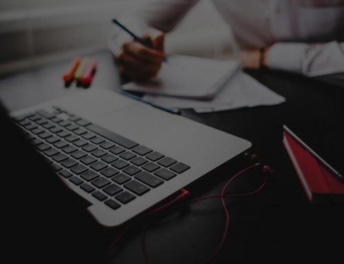 Agilizando la comunicación con Microsoft Teams y Slack