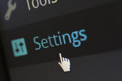 Mantenimiento de Aplicaciones en las Empresas