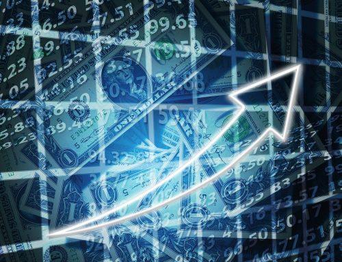 ¿Qué es el Sistema Integrado de Administración Financiera (SIAF)?