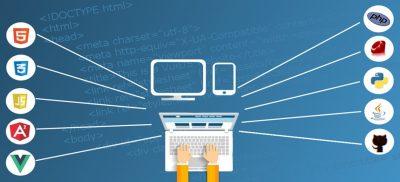 Software para administración de Empresas