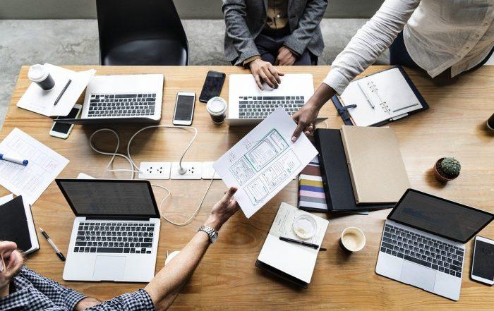 Beneficios del Outsourcing de TI
