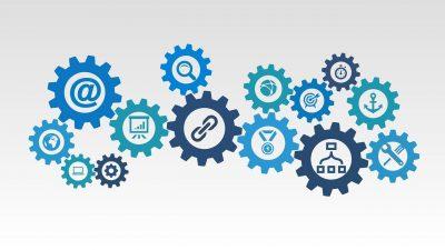 Cómo Optimizar los Resultados de un ERP