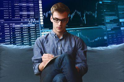 ERP para Emprendedores