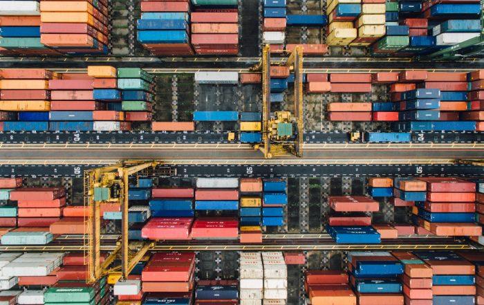 ERP para empresas distribuidoras
