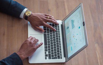 Cómo utilizar Power BI en tu negocio