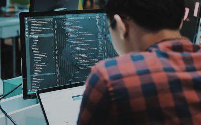 Software para emprendedores y empresas
