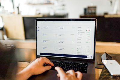 Softwares para Administración de Empresas