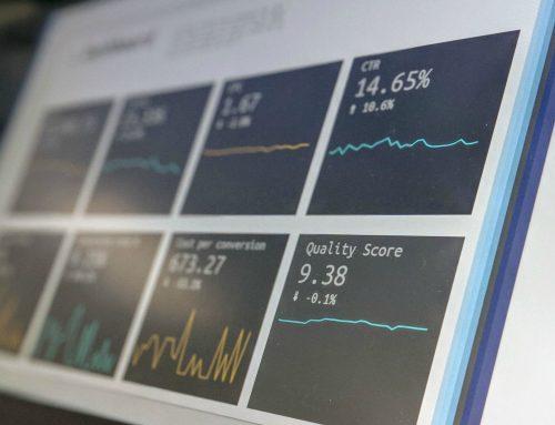 Cómo aplicar Business Intelligence en una Empresa