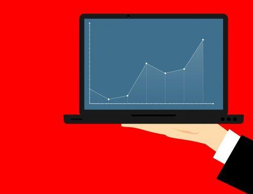 Principales Problemas del Software a Medida en las Empresas