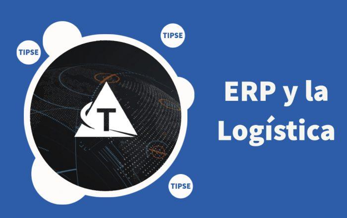ERP en Logistica
